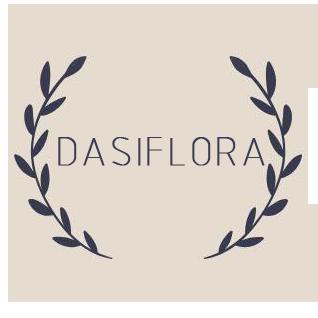 Dasiflora